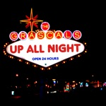 The Grascals - Up All Night, Sleep All Day