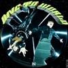 Dive To World (feat. Takuya Yamanaka) by SKY-HI
