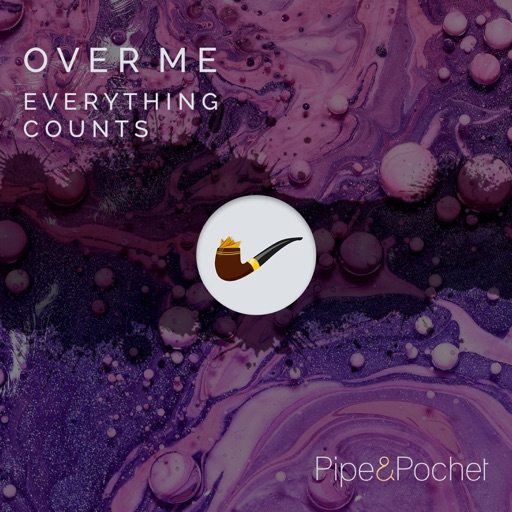 Over Me - Single by Everything Counts