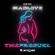 Bad Love (feat. Ellie Goulding) - Sean Paul