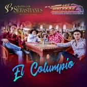 El Columpio artwork