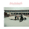 Forever On Your Side (Niles City Sound Sessions) - EP - NEEDTOBREATHE