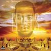 AKA - All Eyes On Me (feat. Burna Boy, Da Les & Jr.) artwork