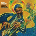 Kenny Garrett - Soldiers of the Fields / Soldats des Champs