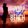 Summer Night Beach -ACOUSTIC SELECTION- ジャケット写真