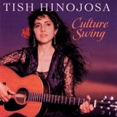 Tish Hinojosa - San Antonio Romeo