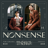 Download Mp3 Jung Yong Hwa & Jam Hsiao - NONSENSE