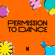 EUROPESE OMROEP | Permission to Dance - BTS