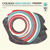 Colman Brothers - Mr DG