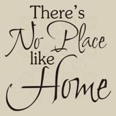 No Place Like Home - Kofi Kinaata
