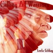 Leela Gilday - Listen Sister