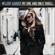 Melody Gardot - My One and Only Thrill (Bonus Track Version)