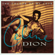 Just Walk Away (Bonus Track) - Céline Dion