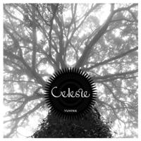 Celeste Mp3 Songs Download