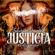 Justicia - Silvestre Dangond & Natti Natasha