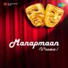 Manapmaan - Drama - Various Artists