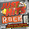 Just the Hits: Rock - Various Artists