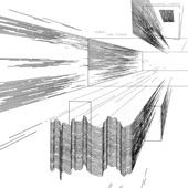 Yann Tiersen - Ar Maner Kozh