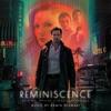 reminiscence-original-motion-picture-soundtrack
