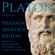Platon - Platon Dialoge 1
