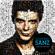 Alejandro Sanz - Colección definitiva (Super Deluxe iTunes exclusive)