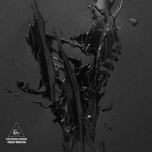 Threat Monitor - Single by Ryan Michael Robbins