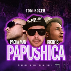 Papushica