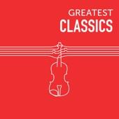Herbert Blomstedt - Grieg: Peer Gynt, Op.23 - Incidental Music - No.13. Morning Mood