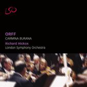 Carmina Burana: I. O Fortuna London Symphony Chorus, London Symphony Orchestra & Richard Hickox