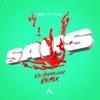 Icon Saus (Kav Verhouzer Remix) - Single