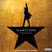 Hamilton: An American Musical (Original Broadway Cast Recording) - Lin-Manuel Miranda