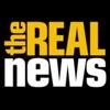 The Real News Audio On-Demand