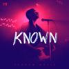 Tauren Wells - Known (Music Video Version) artwork
