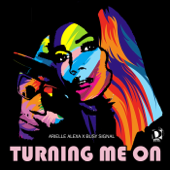 [Download] Turning Me On MP3
