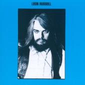 Leon Russell
