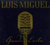 Luis Miguel - Ahora Te Puedes Marchar ilustración