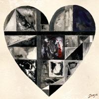 Gotye - Somebody That I Used to Know - Single