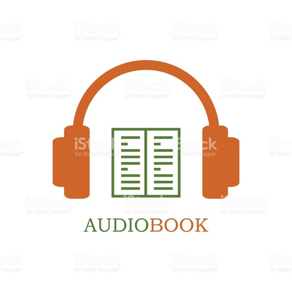 Get Your Full Audiobook in History and World