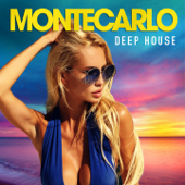 Monte Carlo Deep House (Sunset Session)