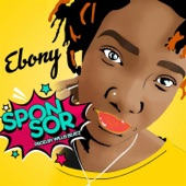 Ebony - Sponsor