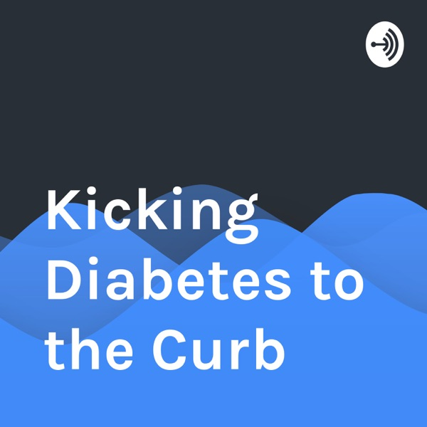 Kicking Diabetes to the Curb