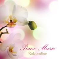 Piano Music Relaxation - Piano Music Relaxation Massage Piano Music, Relaxing Piano Music, New Age Piano Music, Instrumental Piano Music , Background Piano Music, Yoga, Massage, Spa, Relaxation and Meditation Piano Music