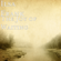 Ilsa Frank - The Joy of Waiting