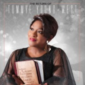 Tommye Young-West - God Did It