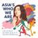 Asia's Who We Are - Isyana Sarasvati