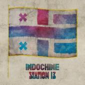 Station 13 (Radio Edit)