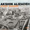 Akshin Alizadeh - Southern Man (Remastered) artwork