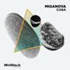 MIGANOVA - Cobá artwork