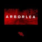 Arborlea - Desolate