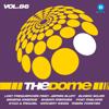 The Dome, Vol. 86